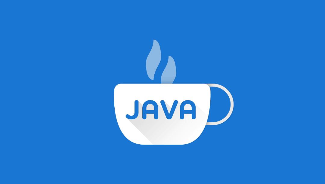 Обучение Java с трудоустройством в Киеве