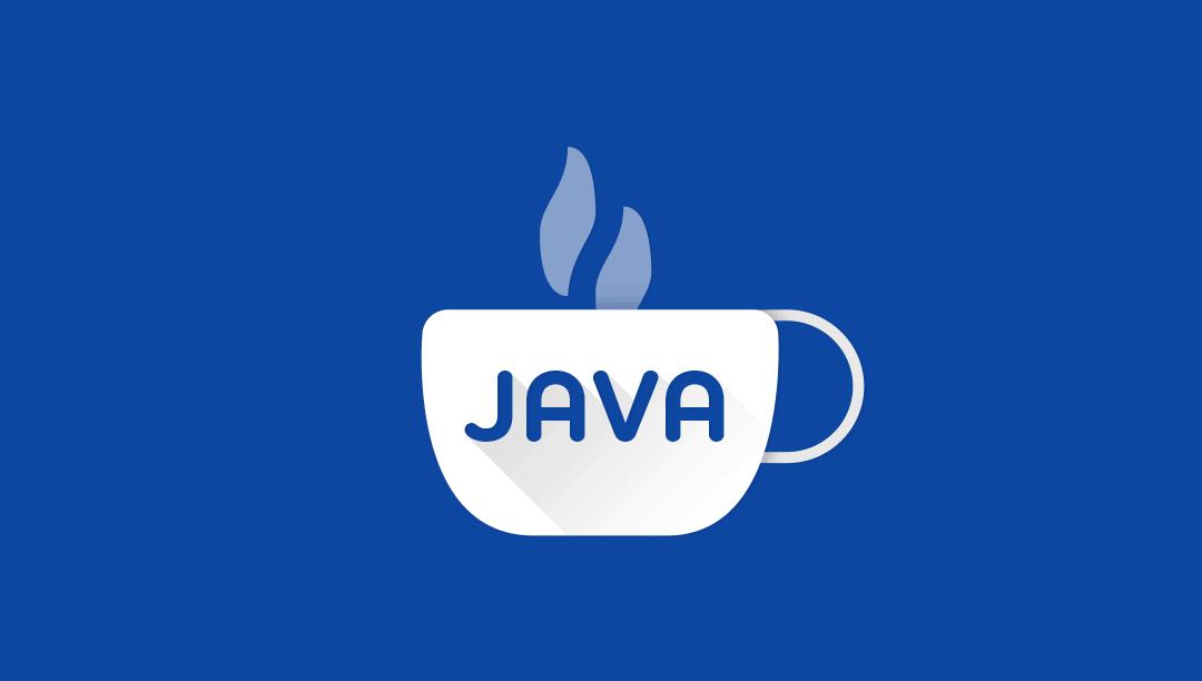 Разработка приложений на Java (Spring)