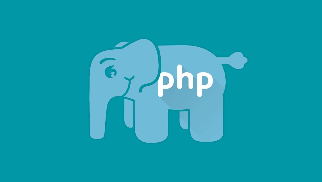 курсы php для начинающих
