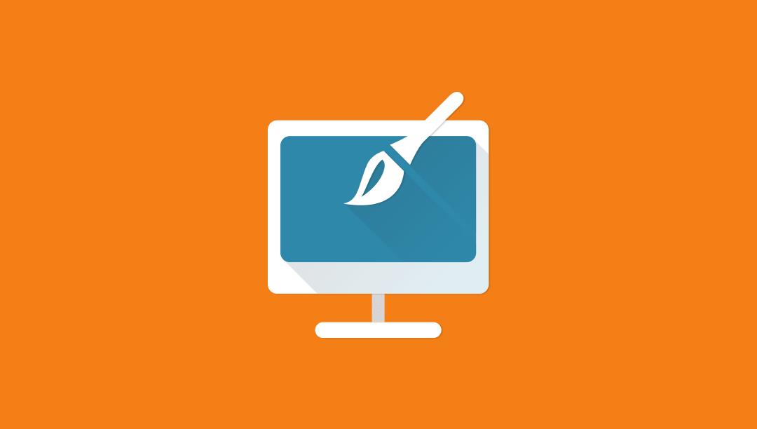Основы user experience на курсах веб дизайна