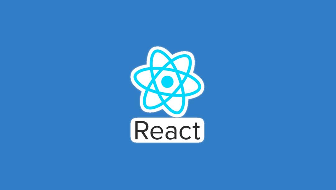 Обучение работе с библиотекой React