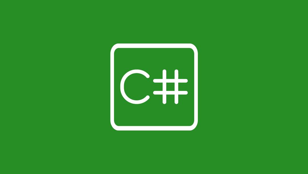 Веб-разработка на .NET Core